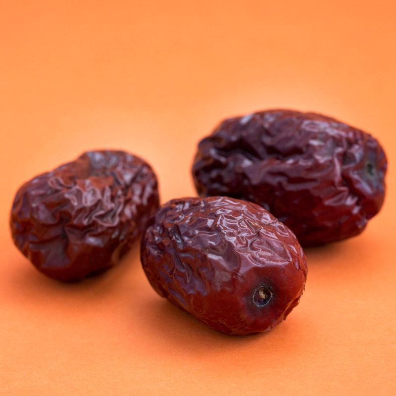 Chinese dates in Australia