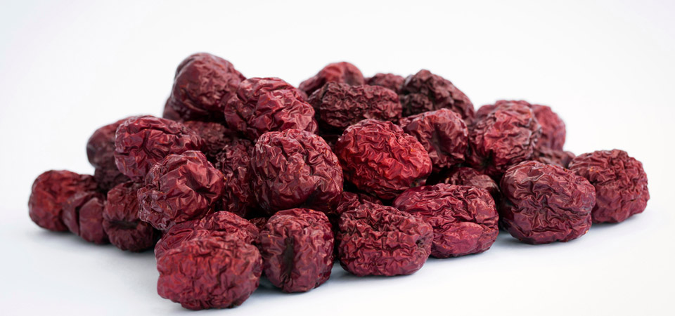 jujubes_dried_pile_960x450