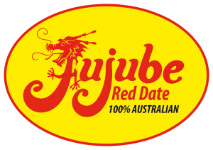 Jujube LOGO high res