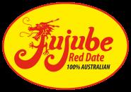 Jujube Australia